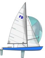 FD (2)