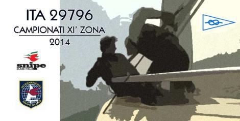 slide750_snipe