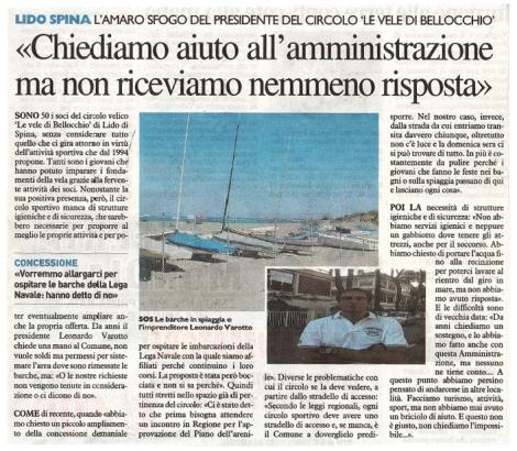 RestodelCarlino_Comacchio