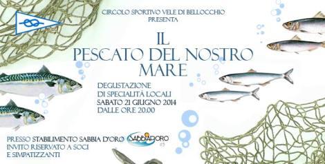 slide750_pescato_del_mare