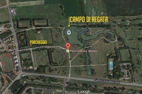 campo_regata