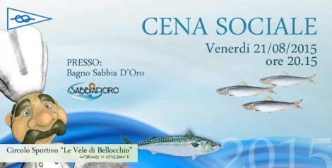 cena_sociale_fine_estate